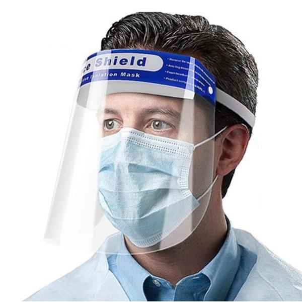 Face Shield | CFS