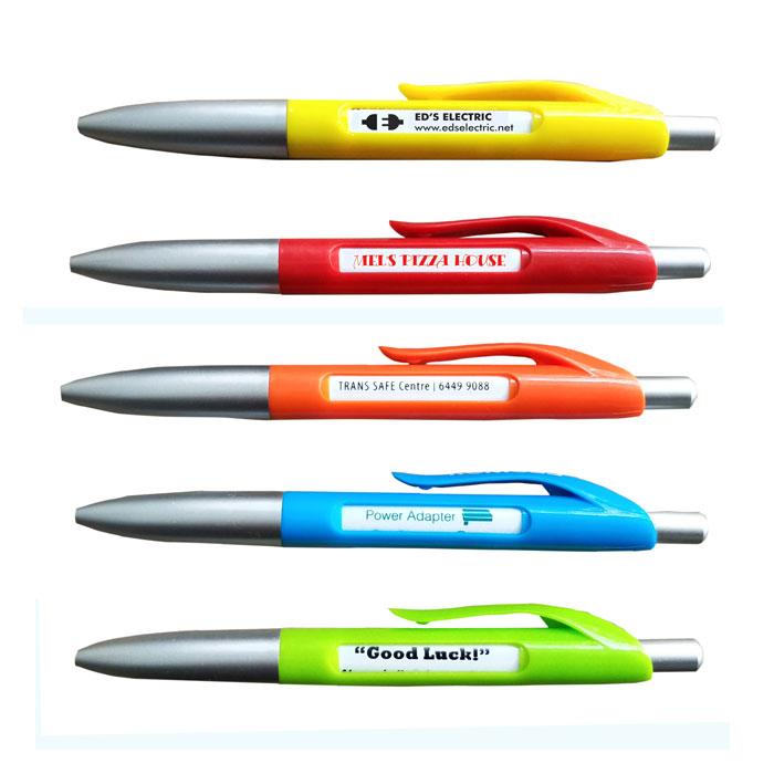 Message Pen | MP01