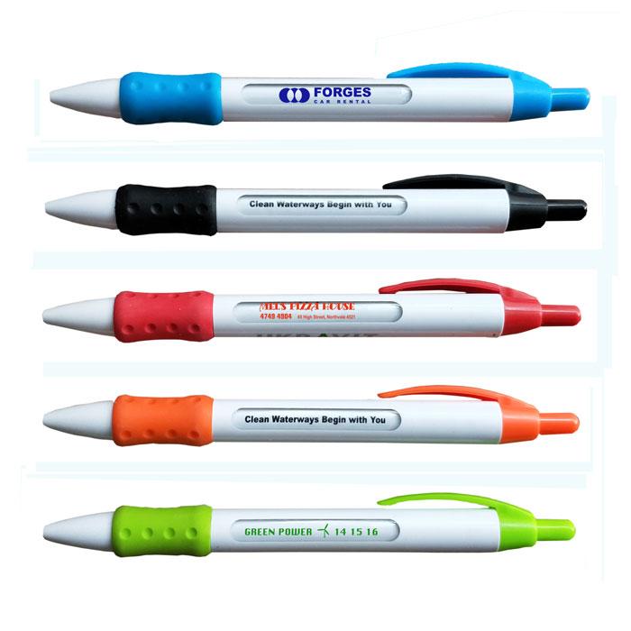 Message Pen | MP02