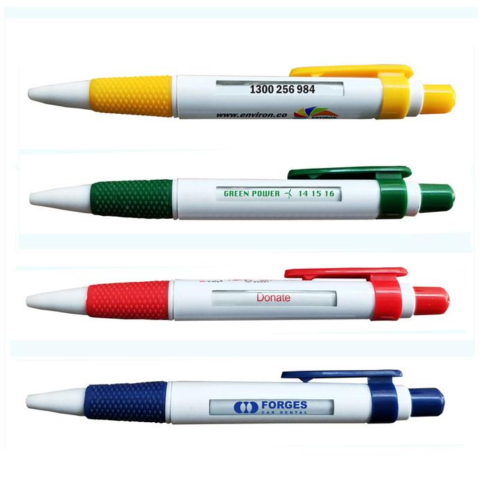 Message Pen
